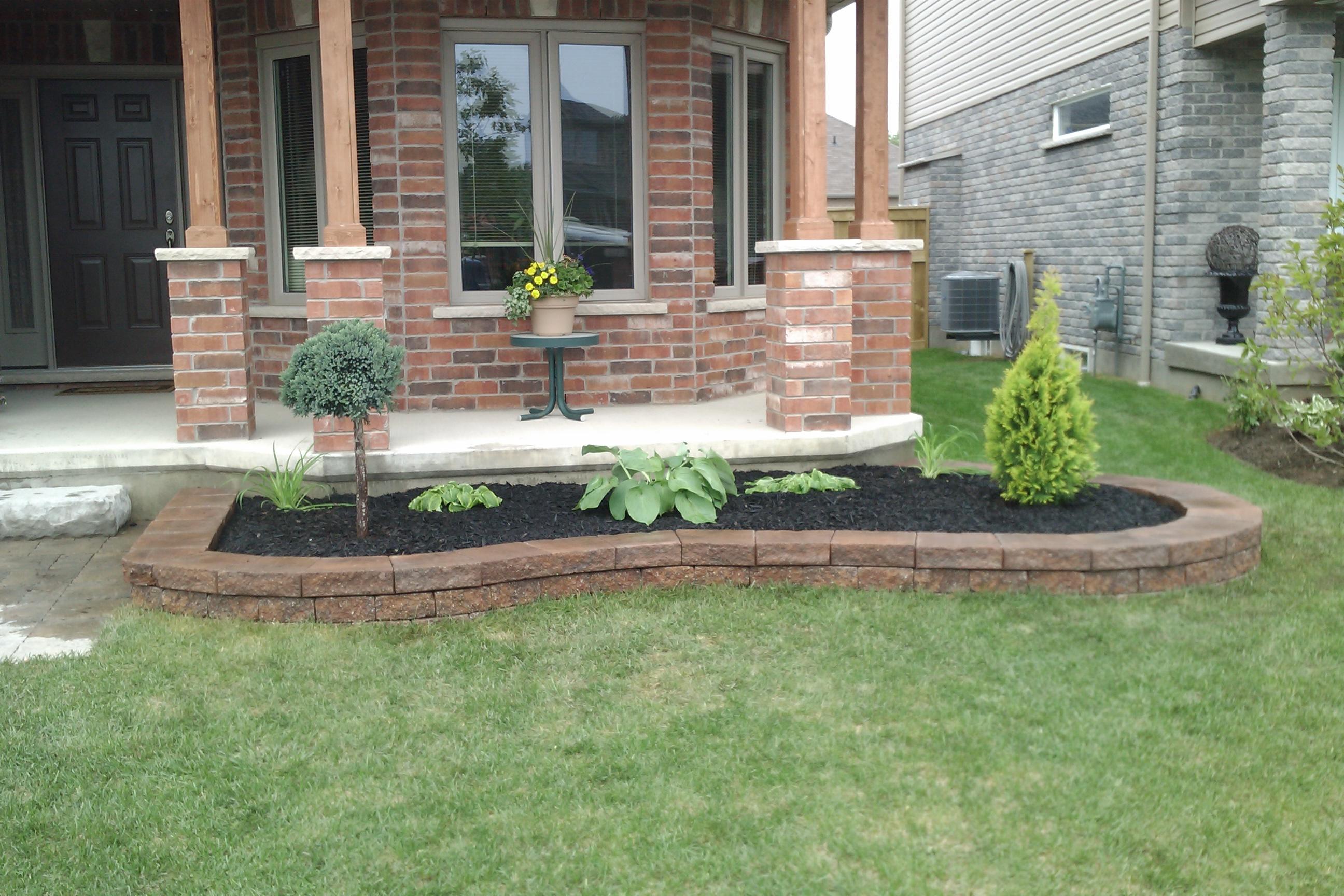 Rita Hermans Green Magic Landscaping